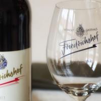 Pfälzer Wein vom Weingut Friedrichshof in Billigheim-Ingenheim an der Südlichen Weinstraße