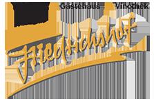 Weingut Friedrichshof