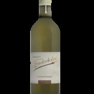 Neu im Programm: Unser Chardonnay